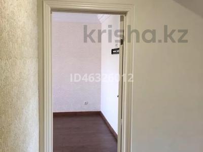 4-комнатная квартира, 116 м², 4/5 этаж помесячно, 29-й мкр 30 за 200 000 〒 в Актау, 29-й мкр — фото 13