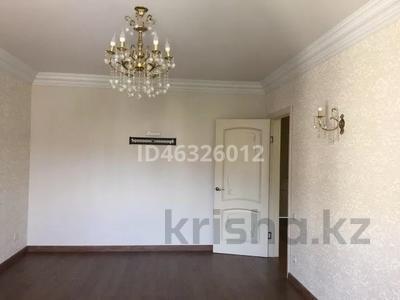 4-комнатная квартира, 116 м², 4/5 этаж помесячно, 29-й мкр 30 за 200 000 〒 в Актау, 29-й мкр — фото 14