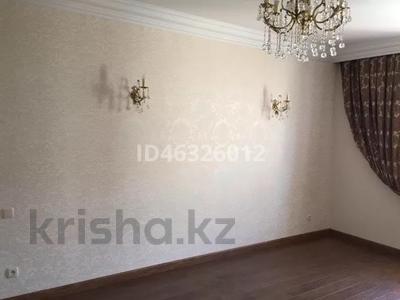 4-комнатная квартира, 116 м², 4/5 этаж помесячно, 29-й мкр 30 за 200 000 〒 в Актау, 29-й мкр — фото 15