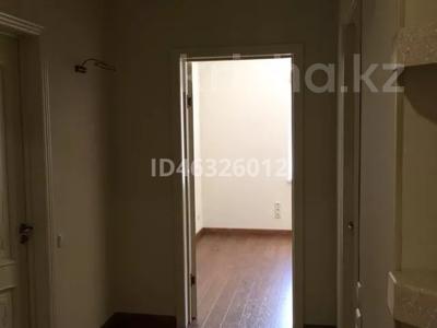 4-комнатная квартира, 116 м², 4/5 этаж помесячно, 29-й мкр 30 за 200 000 〒 в Актау, 29-й мкр — фото 21