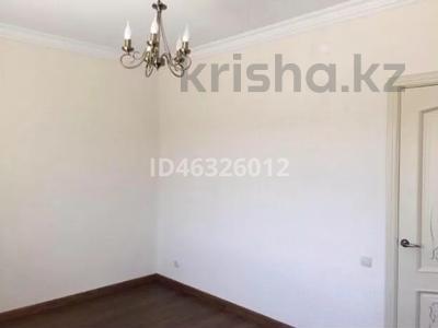 4-комнатная квартира, 116 м², 4/5 этаж помесячно, 29-й мкр 30 за 200 000 〒 в Актау, 29-й мкр — фото 23