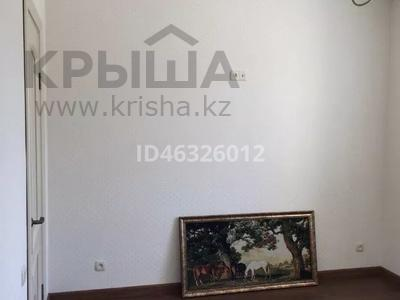 4-комнатная квартира, 116 м², 4/5 этаж помесячно, 29-й мкр 30 за 200 000 〒 в Актау, 29-й мкр — фото 24