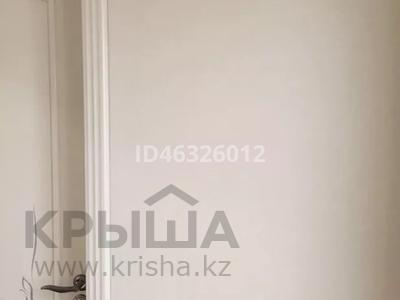 4-комнатная квартира, 116 м², 4/5 этаж помесячно, 29-й мкр 30 за 200 000 〒 в Актау, 29-й мкр — фото 27