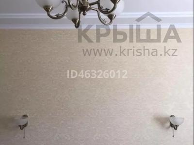 4-комнатная квартира, 116 м², 4/5 этаж помесячно, 29-й мкр 30 за 200 000 〒 в Актау, 29-й мкр — фото 31