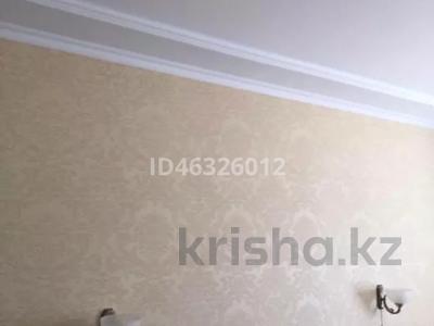 4-комнатная квартира, 116 м², 4/5 этаж помесячно, 29-й мкр 30 за 200 000 〒 в Актау, 29-й мкр — фото 32