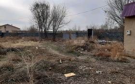 2-комнатный дом, 100 м², 10 сот., Үй тас 44 — Шассейная за 2.5 млн 〒 в Талдыкоргане