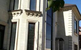 8-комнатный дом, 660 м², 26 сот., Темиртауская улица 7/2 за 60 млн 〒