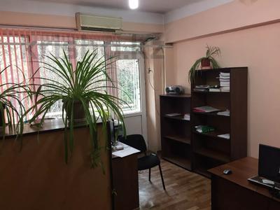Здание, площадью 1962 м², Ратушного 88 за 235 млн 〒 в Алматы, Жетысуский р-н — фото 14