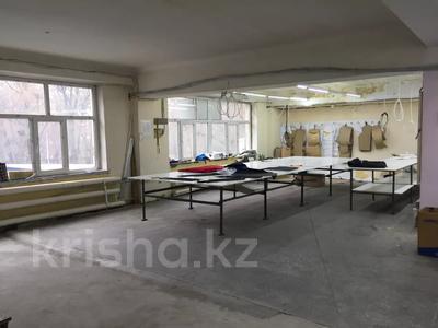 Здание, площадью 1962 м², Ратушного 88 за 235 млн 〒 в Алматы, Жетысуский р-н — фото 28