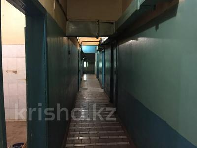 Здание, площадью 1962 м², Ратушного 88 за 235 млн 〒 в Алматы, Жетысуский р-н — фото 35