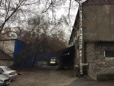 Здание, площадью 1962 м², Ратушного 88 за 235 млн 〒 в Алматы, Жетысуский р-н — фото 41