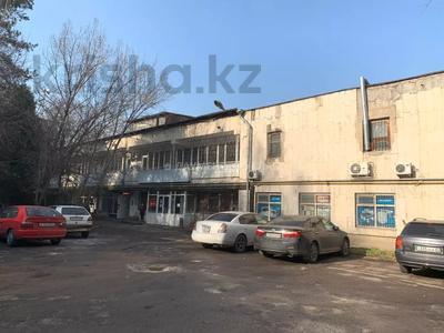 Здание, площадью 1962 м², Ратушного 88 за 235 млн 〒 в Алматы, Жетысуский р-н — фото 4