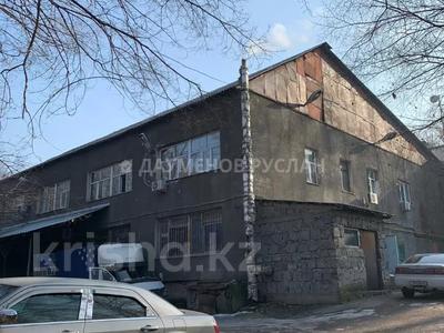 Здание, площадью 1962 м², Ратушного 88 за 235 млн 〒 в Алматы, Жетысуский р-н — фото 43