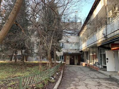 Здание, площадью 1962 м², Ратушного 88 за 235 млн 〒 в Алматы, Жетысуский р-н — фото 2
