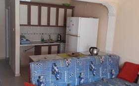 2-комнатная квартира, 90 м², 2/13 этаж на длительный срок, SİLİFKE SUSANOĞLU 10 за 75 000 〒 в Мерсине