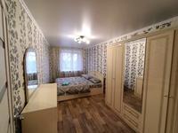 3-комнатная квартира, 65 м², 2/5 этаж посуточно, Камзина 14 за 12 000 〒 в Павлодаре