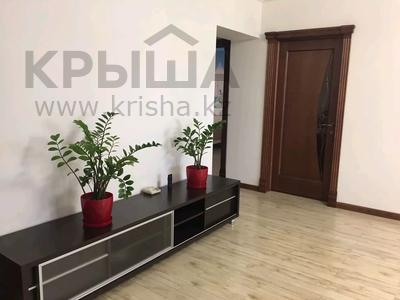 3-комнатная квартира, 90 м², 6/9 этаж помесячно, Момышулы 2/6 за 200 000 〒 в Нур-Султане (Астана), Алматинский р-н — фото 6