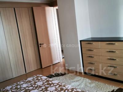 3-комнатная квартира, 100 м² помесячно, проспект Рахимжана Кошкарбаева 10 за 300 000 〒 в Нур-Султане (Астана) — фото 7
