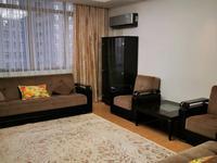 3-комнатная квартира, 100 м² помесячно