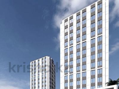Помещение площадью 112 м², 5-й мкр 21 за ~ 56.1 млн 〒 в Актау, 5-й мкр