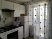 2-комнатная квартира, 40 м², 4/5 этаж посуточно