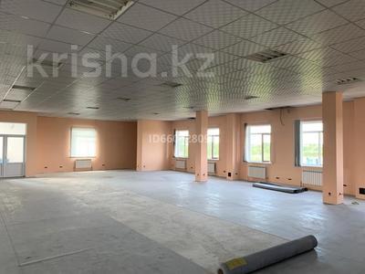 Здание, площадью 1310 м², Участок Промбаза 214 за 300 млн 〒 в  — фото 10