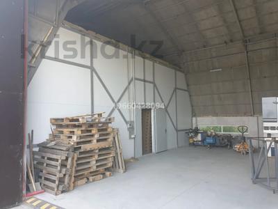 Здание, площадью 1310 м², Участок Промбаза 214 за 300 млн 〒 в  — фото 16