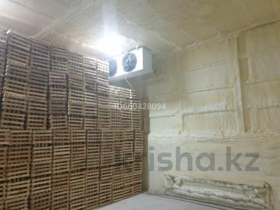 Здание, площадью 1310 м², Участок Промбаза 214 за 300 млн 〒 в  — фото 19