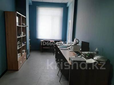 Здание, площадью 1310 м², Участок Промбаза 214 за 300 млн 〒 в  — фото 5