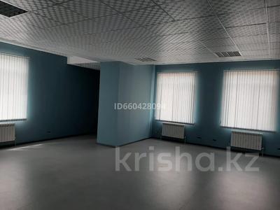 Здание, площадью 1310 м², Участок Промбаза 214 за 300 млн 〒 в  — фото 8