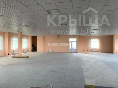 Здание, площадью 1310 м², Участок Промбаза 214 за 300 млн 〒 в  — фото 9