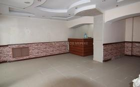 Помещение площадью 526.3 м², Ул.Абая 83 — Конаева за 67 млн 〒 в Талгаре