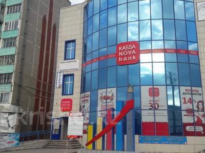 Здание, площадью 1052.9 м², Металлургов 17/1 за ~ 107.1 млн 〒 в Темиртау
