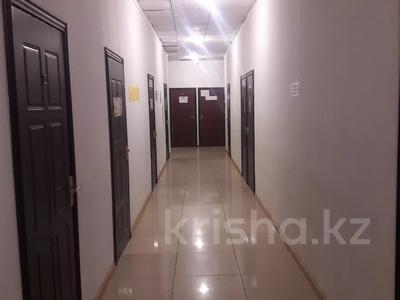 Здание, площадью 1052.9 м², Металлургов 17/1 за ~ 107.1 млн 〒 в Темиртау — фото 2