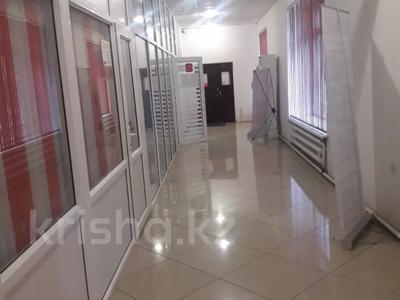 Здание, площадью 1052.9 м², Металлургов 17/1 за ~ 107.1 млн 〒 в Темиртау — фото 4