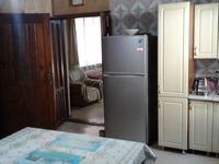 5-комнатный дом, 140 м², 3.5 сот.