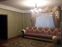6-комнатный дом, 189.8 м², 10 сот.