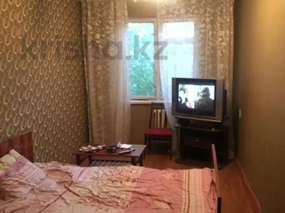 3-комнатная квартира, 59 м², 2/4 этаж, мкр №1, Жубанова — Алтынсарина (Правды) за ~ 16.1 млн 〒 в Алматы, Ауэзовский р-н — фото 3