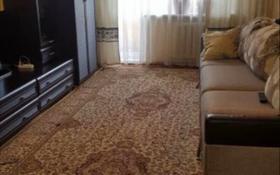 2-комнатная квартира, 47 м², 4/5 этаж, мкр Юго-Восток, Муканова 2 за 11.5 млн 〒 в Караганде, Казыбек би р-н