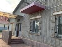 6-комнатный дом, 260 м², 12 сот., Орманбетулы за 70 млн 〒 в Балхаше