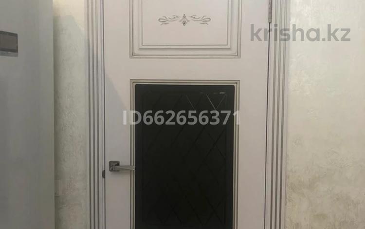 3-комнатная квартира, 150.1 м², 10/12 этаж, Касымова 32 за 157 млн 〒 в Алматы, Бостандыкский р-н