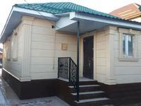 3-комнатный дом, 100 м², 6 сот., улица Нурлы за 22 млн 〒 в Каскелене