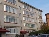 2-комнатная квартира, 74 м², 2/5 этаж, мкр Кунаева за 24 млн 〒 в Уральске, мкр Кунаева