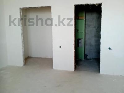 3-комнатная квартира, 121 м², 6/18 этаж, Кенесары за 31.4 млн 〒 в Нур-Султане (Астане), Сарыарка р-н