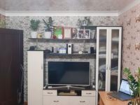 1-комнатная квартира, 36.4 м², 9/10 этаж помесячно