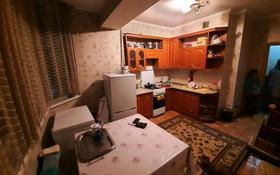 2-комнатная квартира, 60 м², 1/5 этаж помесячно, мкр Кулагер 37 — Серикова за 120 000 〒 в Алматы, Жетысуский р-н