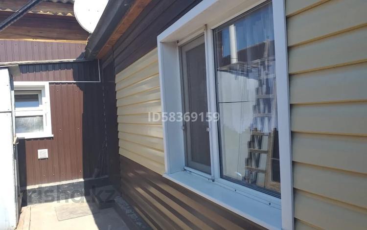 5-комнатный дом, 60 м², 3 сот., Транспортная 22 за 7 млн 〒 в Павлодаре