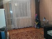 2-комнатная квартира, 50 м², 1/3 этаж помесячно