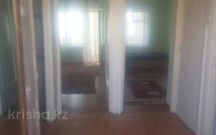 2-комнатная квартира, 50 м², 8/9 этаж, 27-й мкр за 8.5 млн 〒 в Актау, 27-й мкр