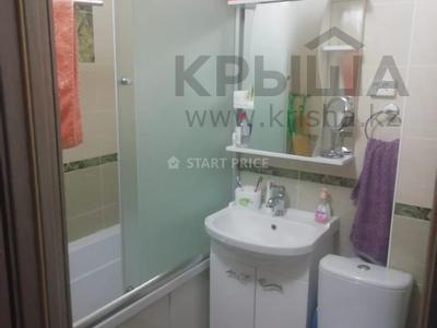 3-комнатная квартира, 60 м², 2/4 этаж, мкр №2, Куанышбаева 34 за 20.5 млн 〒 в Алматы, Ауэзовский р-н — фото 3